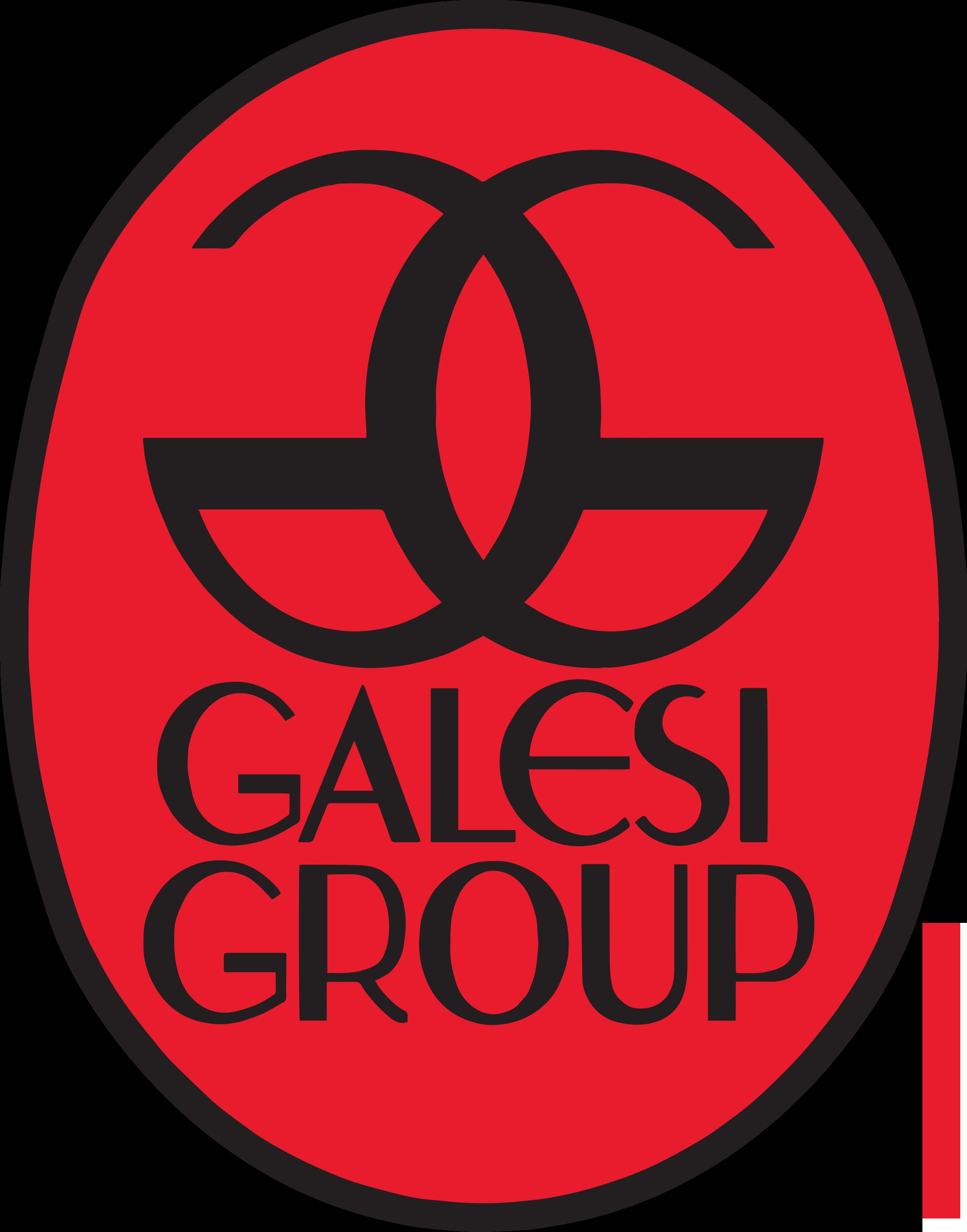galessi logo